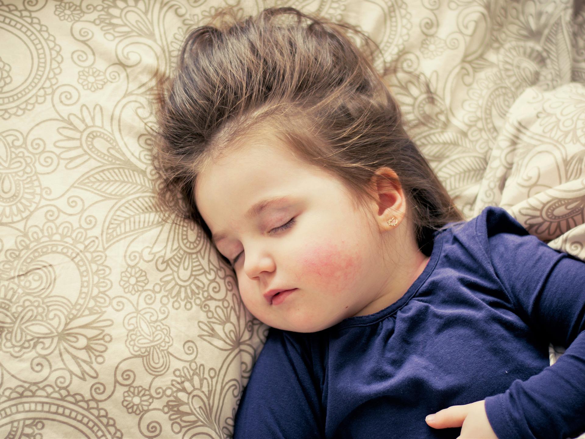 Sweet Sleeping Baby Baton Rouge S Top Child Baby Sleep Consultant Service